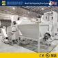 全自�咏�俜勰��K�C成型�CBM1090通用型�